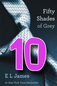 Fifty Shades of Grey Chapter 10: Should I Be Wearing Boxer Briefs? thumbnail