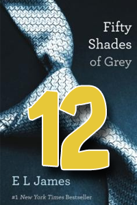 Thumbnail image for Fifty Shades of Grey Chapter 12 – ManipuKISS.